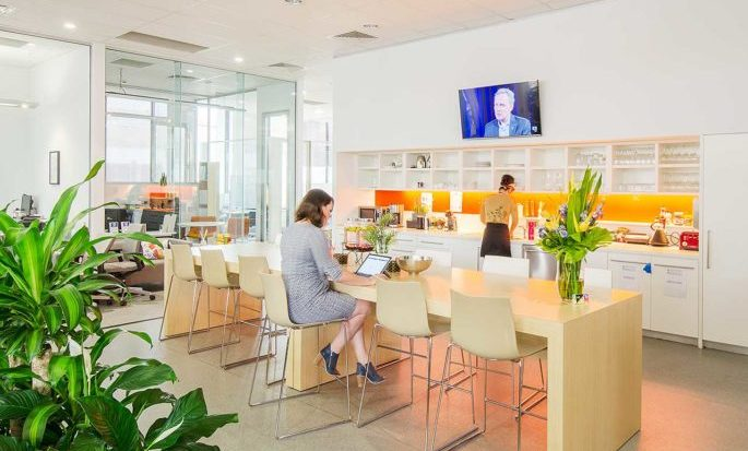Coworking-Canberra-WOTSO-work-space