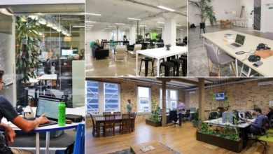 coworking-space-auckland-list