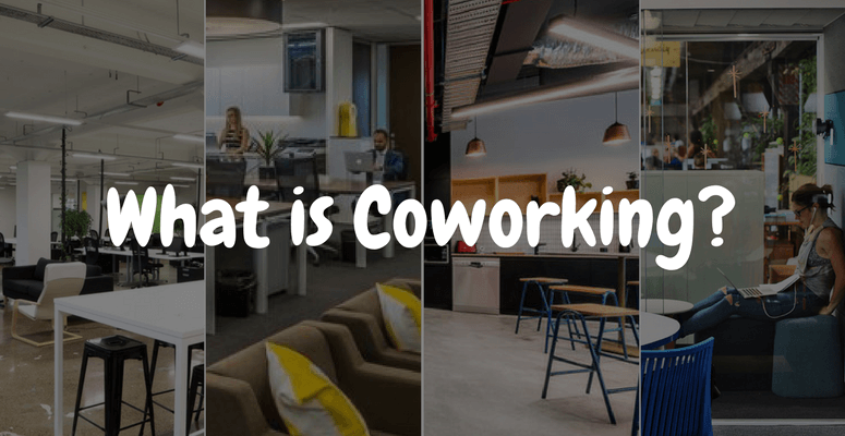 What-is Coworking-image