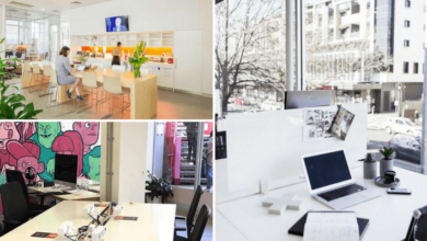coworking-space-canberra