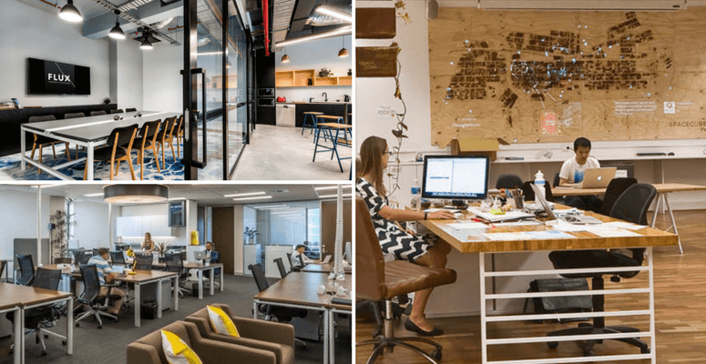 coworking-space-perth
