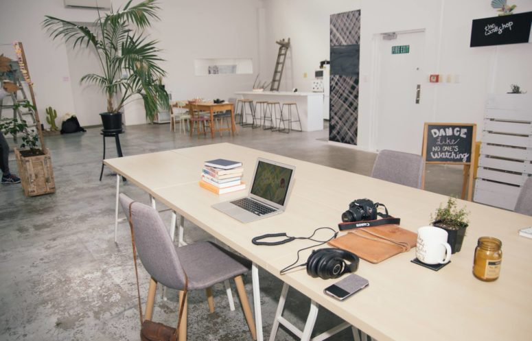 the-workshop-coworking-auckland