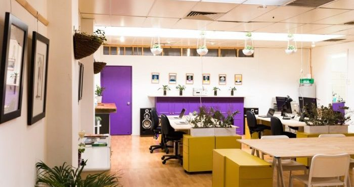 Mache-coworking-adelaide
