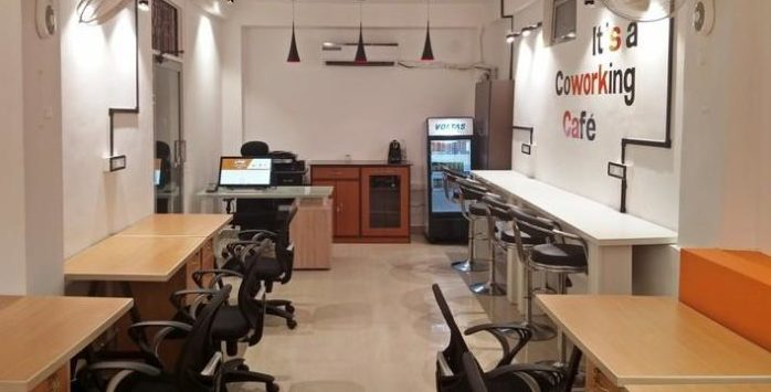 Suits-Cafe-coworking-jaipur-image