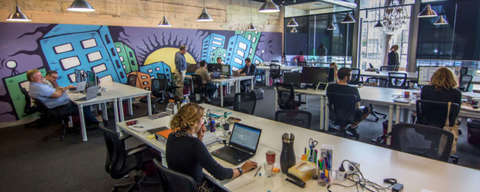 Work-Inc-coworking-North-Sydney