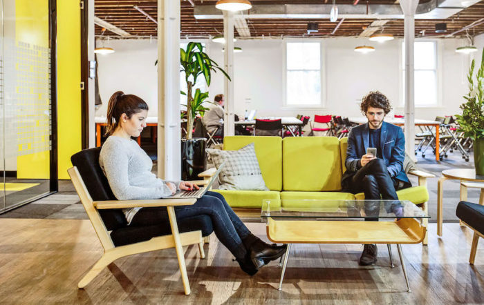 YBF-Melbourne-coworking