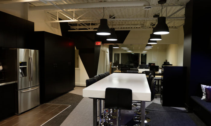 assembly-coworking-calgary-image