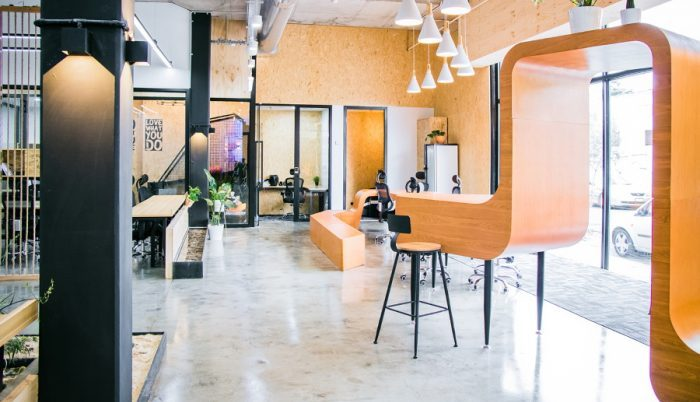 melbourne-circle-coworking-workspace-image1