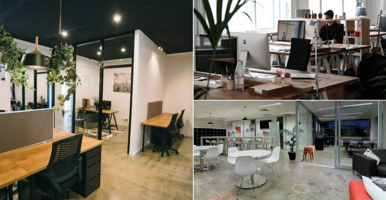 coworking-space-gold-coast-australia-image