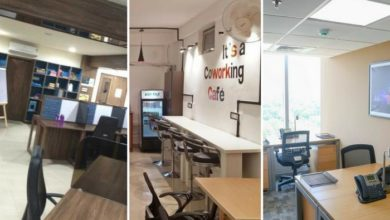 coworking-space-jaipur-best-list-image