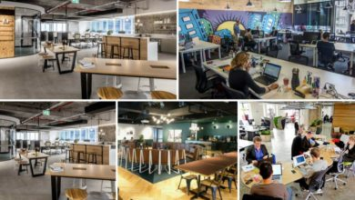 coworking-space-sydney-image
