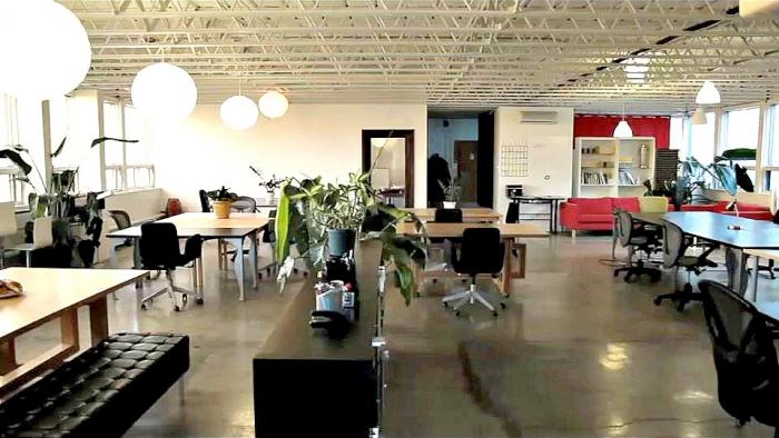 etco-coworking-space-montreal-image
