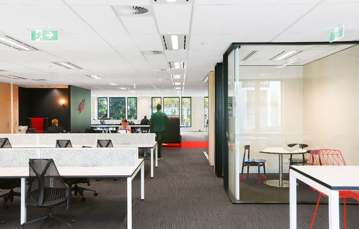 gravity-coworking-carrington-sydney