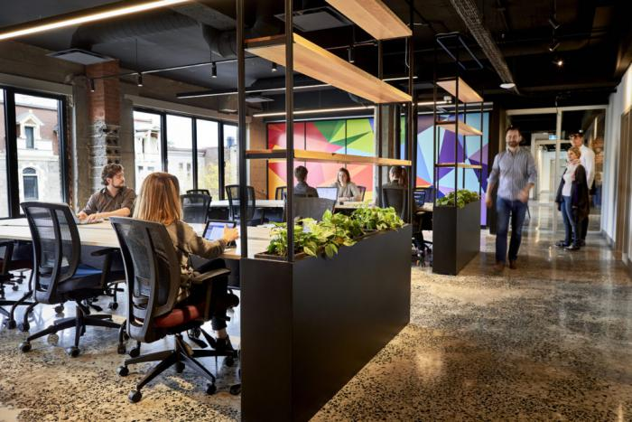 montreal-cowork-space-image