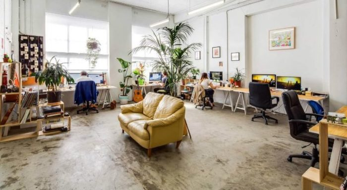 roy-space-coworking-melbourne