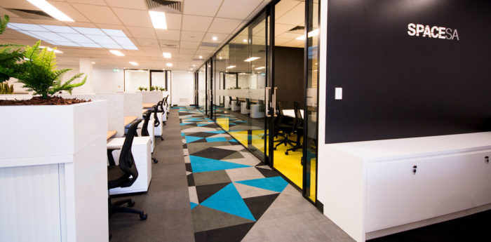 space-sa-adelaide-coworking