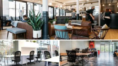 vancouver-coworking-spaces-list-best