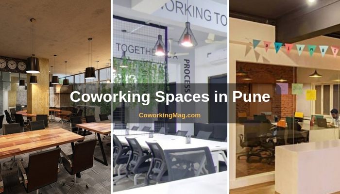 best-coworking-spaces-list-pune-image