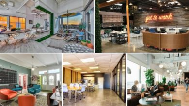 Coworking-Space-Houston-image