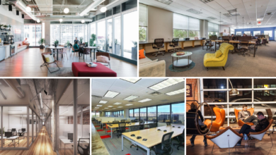 Coworking-Space-dallas-image