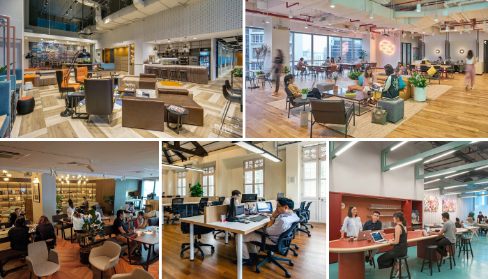 Coworking-Space-singapore