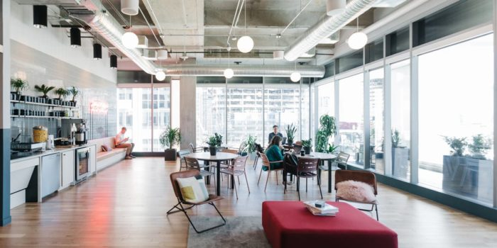 Dallas-coworking-wework-uptown-space-image