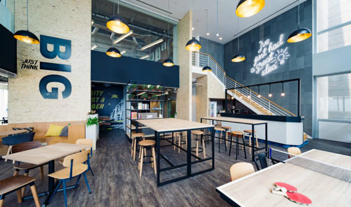 JustCo-coworking-space-singapore