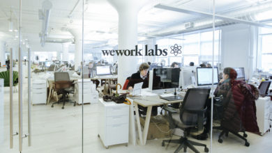 WeWork-Labs-image