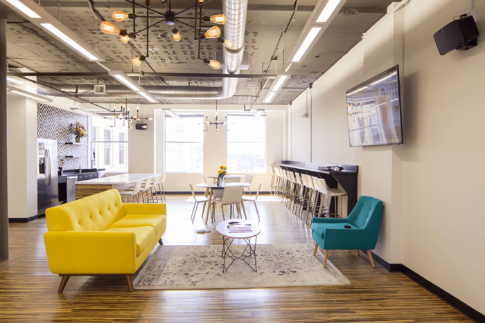 coworking-space-houston-novel-image