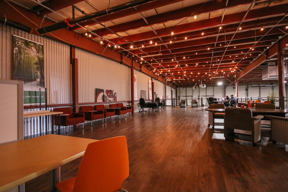 coworking-space-ottawa-collab-image