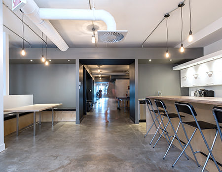 coworking-space-quebec-image