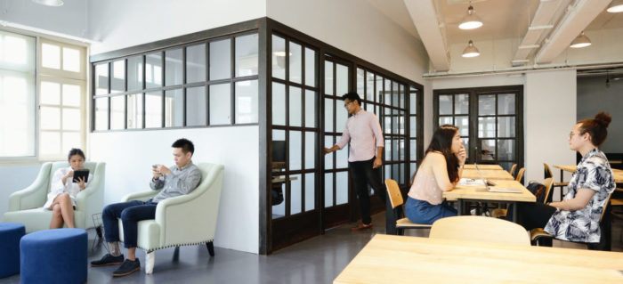 coworking-space-singapore-hive