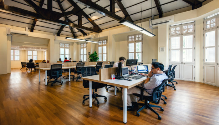 coworking-space-singapore-workhouse