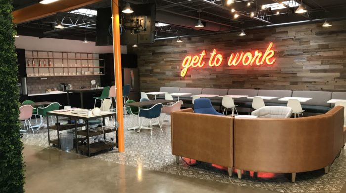 local-office-houston-coworking-image