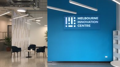 melbourne-innovation-centre-image