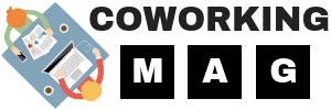 Coworking Mag
