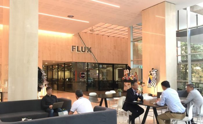 FLUX-perth-image-6