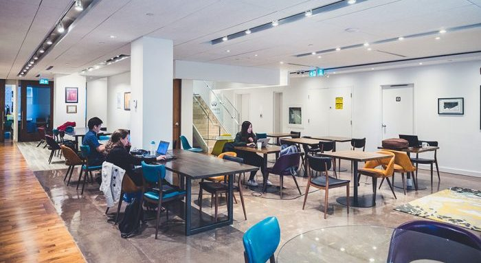 Workhaus-FiDi-coworking-image