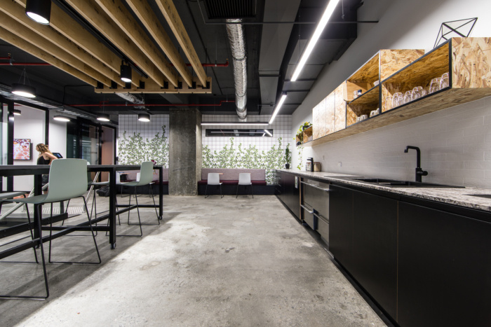 flux-coworking-offices-perth-7