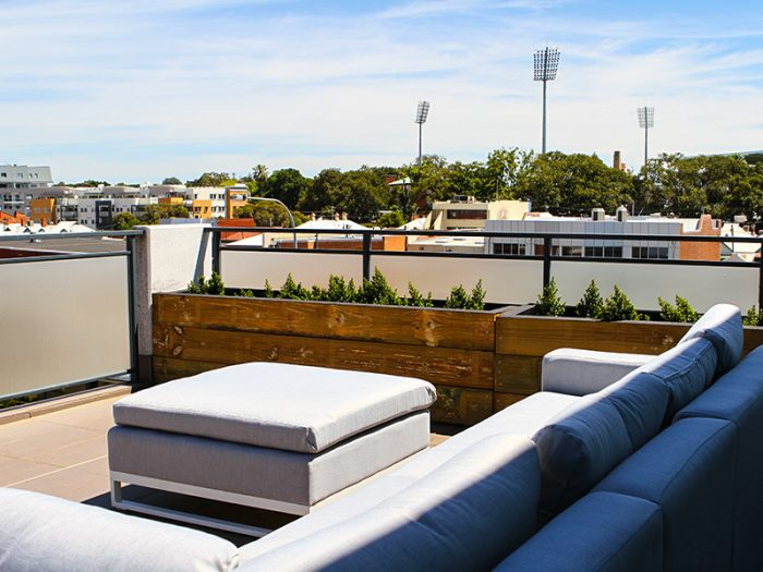 officenexus-outdoor-area-perth