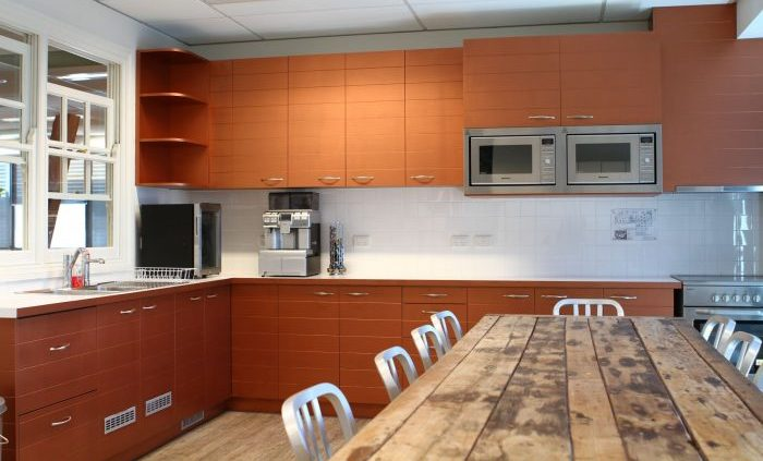 officenexus-perth-kitchen-image