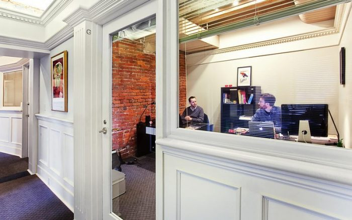 shared-office-the-profile-vancouver