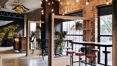 Creative-Cubes-Hawthorn-coworking-melbourne