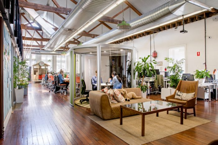 Hub-Adelaide-feature-image