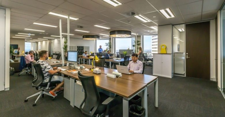 LIBerty-PERth-offices-feature
