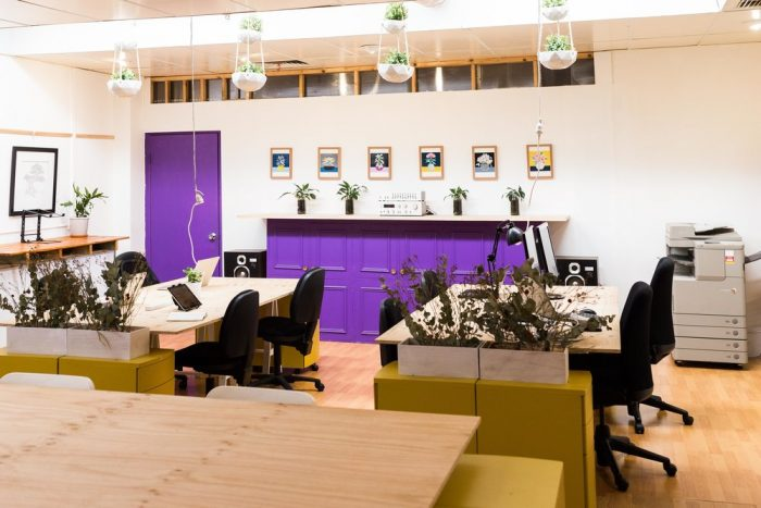 Mache-Office-space-adelaide-image
