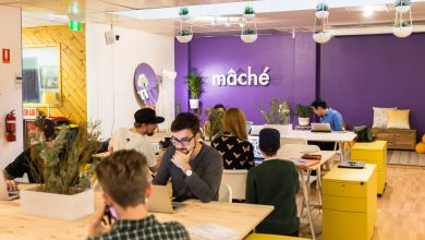 Mache-adelaide-coworking-image