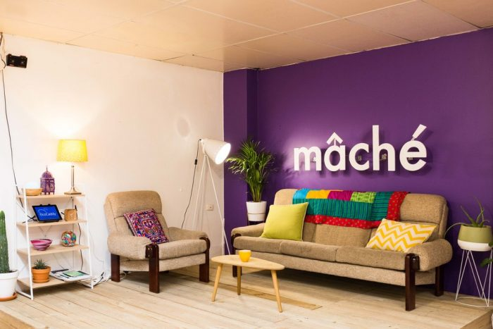 Mache-coworking-adelaide-image-4