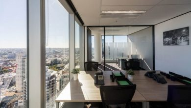 Regus-Brisbane-feature-image