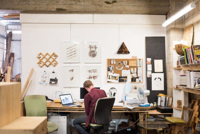 The-Mill-adelaide-coworking-image